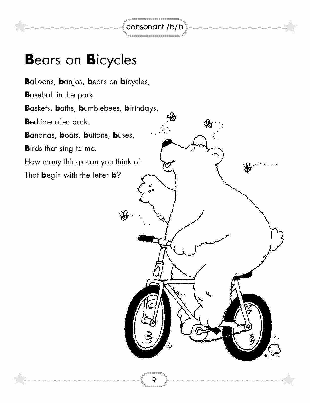 Road Safety Worksheets For Preschoolers