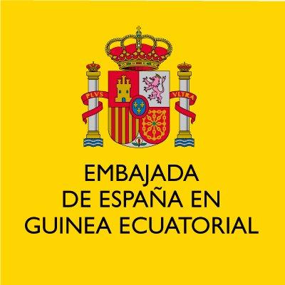 Embajada España en Guinea Ecuatorial