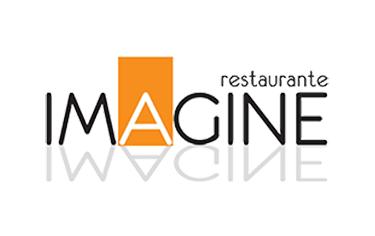 Restaurante Imagine