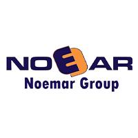 noemar-logo