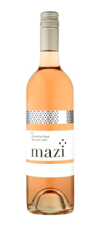 Mazi_Grenache Rose