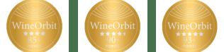 WINE ORBIT MEDELS