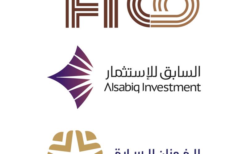Al Fouzan Group Logo