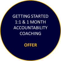 Accountability Trial Offer