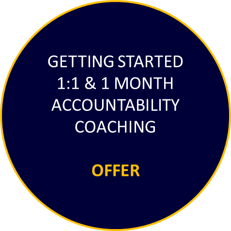 Accountability Trial Offer