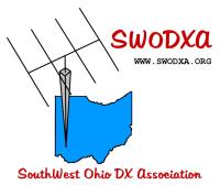swodxaORG_logo.jpg