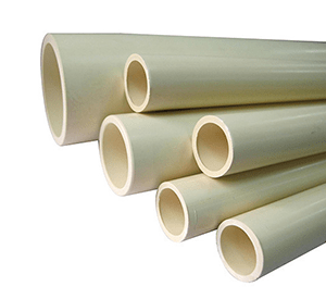 CPVC-Plumbing-Pipes
