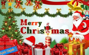 Merry christmas wishes messages with images in hindi