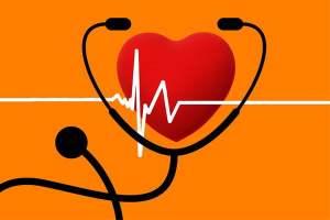 दिल के दौरा ( हृदय घात ) क्या हैं , कारण , लक्षण और उपाय