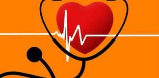 Heart-Attack-Symptoms-in-hindi