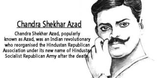 chandra-shekhar-azad-biography-in-hindi