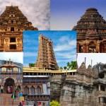 भारत के 5 रहस्यमयी लोकप्रिय मंदिर