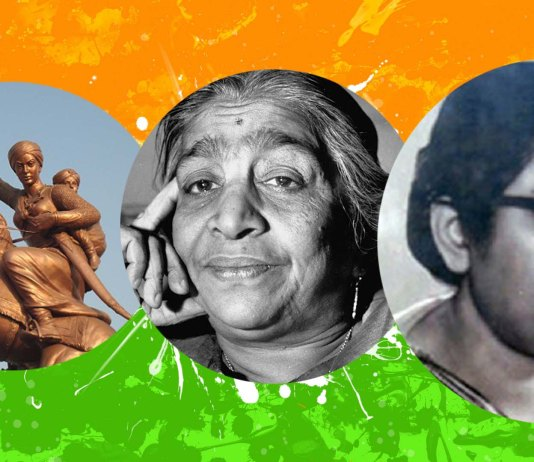 female-freedom-fighters-of-india-in-hindi