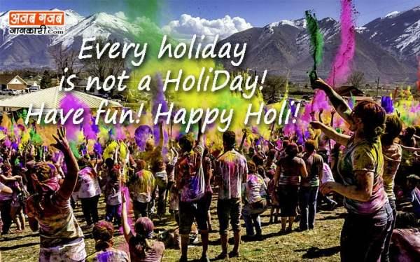 happy-holi-images