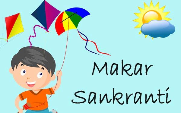 sankranthi festival in hindi