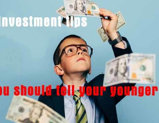 Smartinvestment Tips in hindi