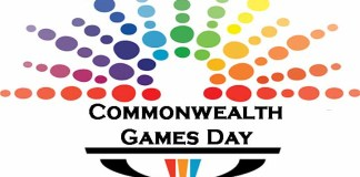 commonwealth-day-in-hindi