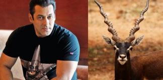 salman-khan-black-buck-poaching-case-in-hindi