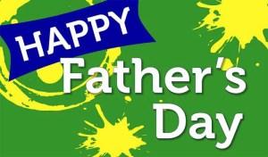 Happy Father's Day: आज के दिन अपने पापा के लिए इन 5 गानों से बनायें खूबसूरत