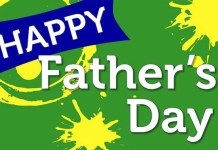 best-fathers-day-songs-in-hindi