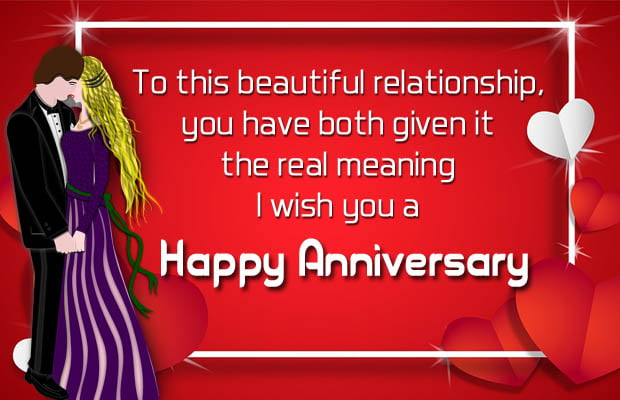 marriage anniversary images download