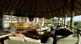 lake burunge tented lodge tarangire tanzania private safaris