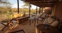 kili-villa-dolly-estate-arusha-tanzania-private-safaris
