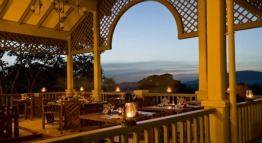 machweo-wellness-retreat-and-fine-dining-arusha-tanzania-private-safaris