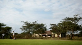 siringit-kili-golf-dolly-estate-arusha-tanzania-private-safaris