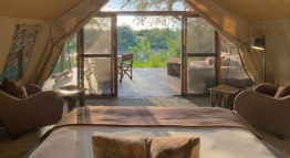 andbeyond-grumeti-serengeti-tented-camp-tanzania-private-safaris