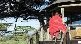 lake-masek-tented-camp-ngorongoro-area-tanzania-private-safaris
