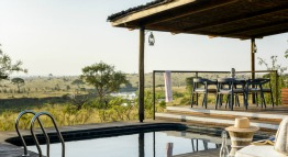 singita-mara-river-tented-camp-serengeti-tanzania-private-safaris