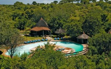 tarangire-sopa-lodge-tanzania-private-safaris