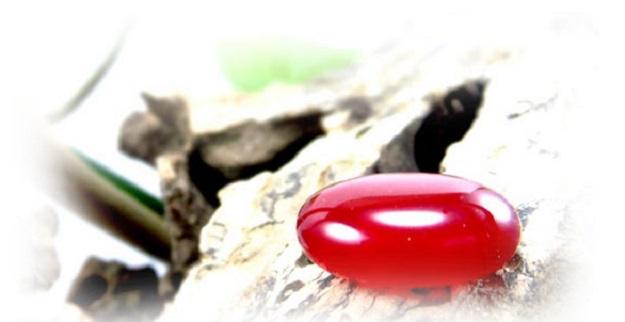 Batu Sulaiman Daud