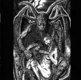 Iblis dan Setan