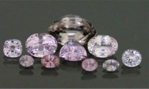 Batu Musgravite