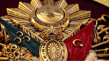 Sejarah Kekaisaran Seljuk
