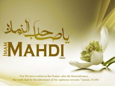mahdawiyah-menurut-syiah-imamiyah