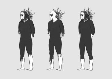 TreeDemon