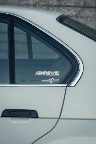 BMW_518-10