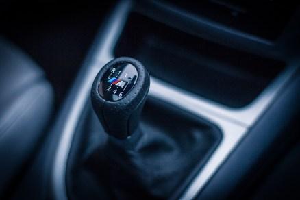 BMW_130i_12