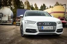 Audi_S3_014