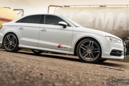 Audi_S3_016