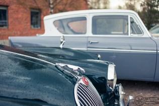 Classic_Motorshow_2014-14