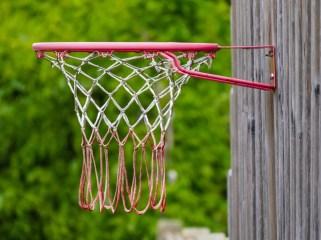 basketball-3375772_1920