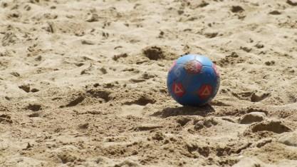 soccer-2706557_1920