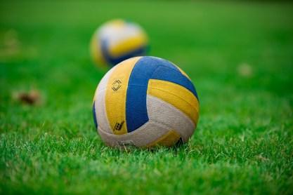 volleyball-1977364_1920