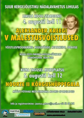 AKreegi-malestusvoistlused-2018