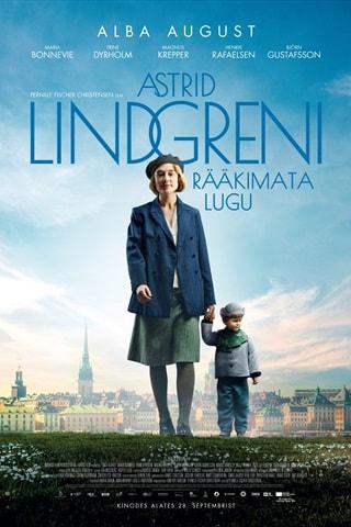 estinfilm-lindgren-poster-ee_orig