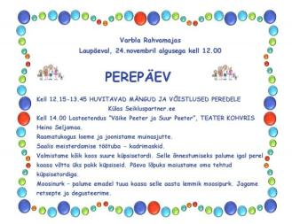 event.13553581